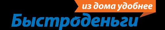logo_doma